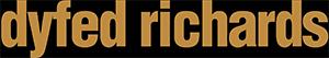Dyfed Richards Limited