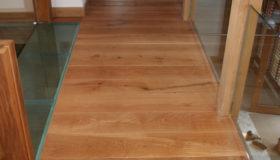 Dyfed Richards Quality Timber Flooring