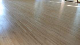 Dyfed Richards Prime Grade Solid Oak